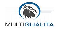 multiqualita